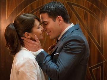 """""""Ana y Alberto, recuerdos de su gran amor"""""""