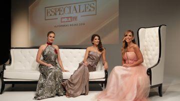 ¡HOLA! TV amplía su presencia en el mercado hispano de EE. UU.